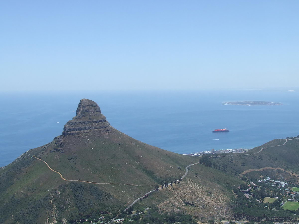 Cheap flights for cape town flights masters